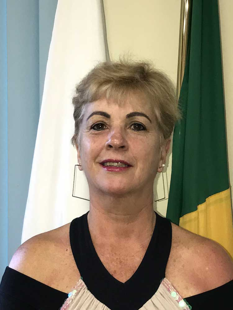 Wania de Souza