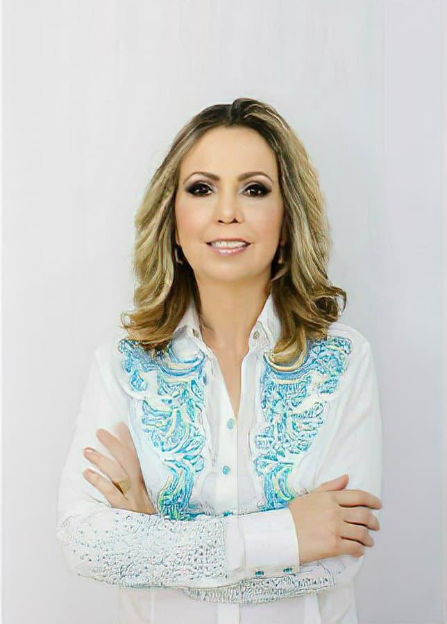 Foto de Jequileia Morais de Castro Ferreira